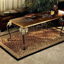 animal print area rugs leopard print area rug com in animal rugs decorations animal print area