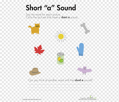 Turtle diary's phonics worksheets aim to help significantly advance your child's reading and writing skills. Vowel Length First Grade Phonics Worksheet School Child Text Logo Png Pngwing