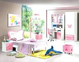 child bedroom furniture – drova.me