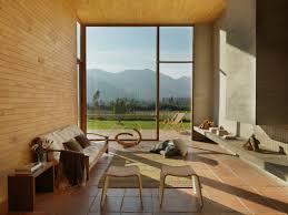 Gardinen Bodentiefe Fenster Fantastisch Und Frisch Schickes