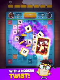 Word Domination Game Apk Free Download For Android Pc Windows