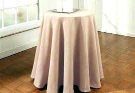 90 inch round linen tablecloth inch round tablecloth projects idea inch round tablecloth dining table tablecloths
