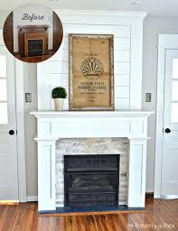 fireplace facade fireplace facade ideas home design