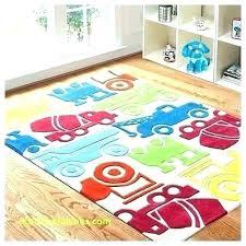 playroom area rugs rug for playroom kids rug playroom area rugs playroom area rugs fresh best