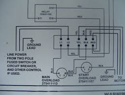 need help submersible well pump wires cut internachi need help submersible well pump wires cut wellrelay
