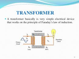 innovative exercise equipment for electrical energy generation Electrical Transformer Diagram 21; 21  a transformer converts electrical electrical transformers diagrams