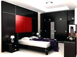 design bedroom online. Design Bedroom Online Perfect Bedrooms For Exemplary . D
