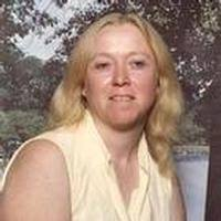 Obituary | Linda S. Summers | Peeples Funeral Home and Crematory
