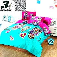 little girls bedding little girl bedding sets twin bed sets for little girls little girl bedding girls bedding sets little girl bedding girls bedding set