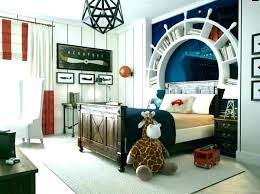 nautical inspired furniture. Nautical Furniture Style Kids Bedroom Within Travel Theme How Cool Is That Headboard Australia Inspired I