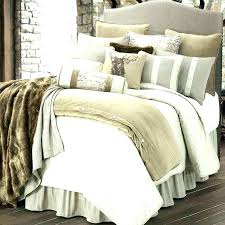 rustic quilt rustic bedding sets clearance rustic bedding sets rustic bedding comforter sets rustic quilt bedding