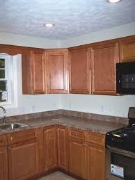 Kitchen Cabinets S Online White Kitchen Cabinets Vs Maple 23425920170421 Ponyiexnet