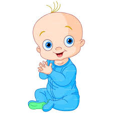 Image result for free images of baby clipart