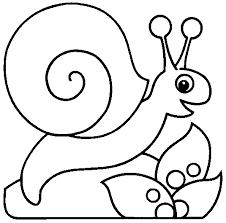 Disegni Per I Piú Piccoli Disegni Per Bambini Da Stampare E