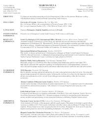 Automotive Service Advisor Resume Format Cover Letter Spacesheep Co