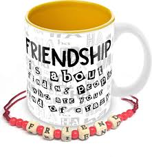 Tuelip Friendship Quotes Minions Printed With Free Friendship Band Cool Tea Quotes Friendship
