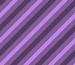 purple and black stripes backgrounds. Exellent And Purple U0026 Black Stripe Twitter BackgroundPurple Stripes Theme  Preview For And Backgrounds X