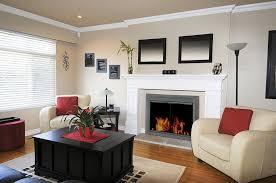 Amazon.com: Pleasant Hearth CR-3402 Craton Fireplace Glass Door ...