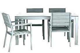 ikea garden table patio set outdoor furniture outdoor furniture outdoor furniture patio furniture stain garden table