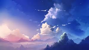 sky hd wallpaper beautiful sky hd wallpaper hd latest wallpapers