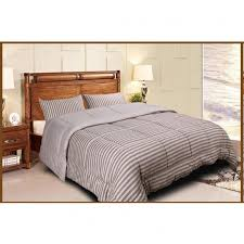 twin bed comforters king size comforter sets comforters at bed comforters target twin