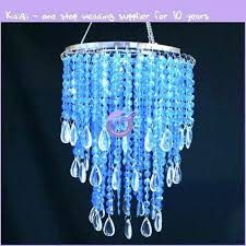 crystal chandelier parts suppliers