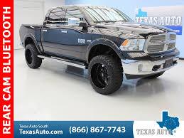 2017 Ram 1500 Lone Star - Texas Auto South
