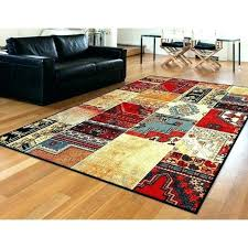 better homes and gardens area rugs patchwork area rug better homes and gardens scroll red better homes and gardens paisley print area rugs and runner