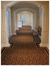 new jersey carpet area rugs carpet cleaning carpet installation g fried carpet