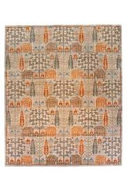 marcella rugs antiqued willow cypress tree wool rug fine verona collection bellagio light blue atlanta georgia marcella rugs