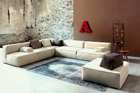Living Room Seating And Ideas Picture With Low Furniture Images