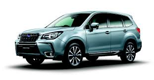 2018 subaru exiga. perfect 2018 2018 subaru forester hybrid throughout subaru exiga b