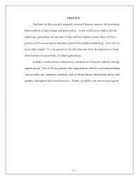 024 Argumentative Essay Writing Template Dissertation