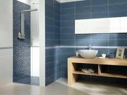 bathroom tile colors latest bathroom tile colors with bathroom tiles designs and colors with fine wonderful bathroom bathroom paint colors travertine tile