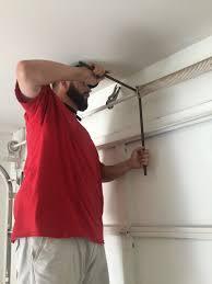 baton rouge garage door repair garage door guys