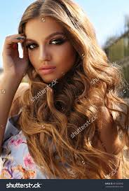 Women Curly Hair Style 25 best dark curly hair ideas curly short short 6663 by wearticles.com