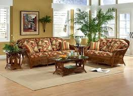 wicker sunroom furniture sets. Modren Wicker Wicker Furniture For Sunroom Attractive At Sets Concept  Curtain Decor Indoor Inside Wicker Sunroom Furniture Sets B