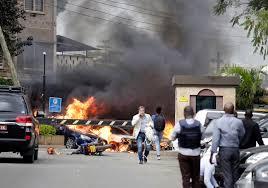 Image result for al shabaab