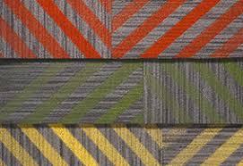 Mohawk Group Street Thread