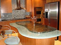 Designs Of Modular Kitchen Kitchen Designs Modular Kitchen Designs For Small Kitchens In
