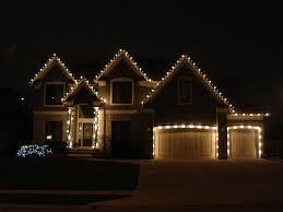 superb exterior house lights 4. Super Cool Ideas Christmas Lights For House Exterior Superb 4