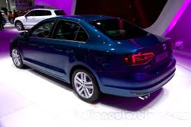 new car launches south africa 2014Indiabound VW Jetta facelift launched  South Africa
