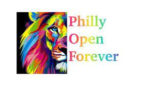 This is the phuture phillies open discussion for phillies and other baseball topics. Philly Open 2021 Ultimate Frisbee Tournament Lehigh County Sports Fields Allentown 7 August To 8 August