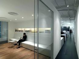 interior office doors with glass. Glass Office Doors Interior Internal Fire With Panels Wood Home Depot Clear G