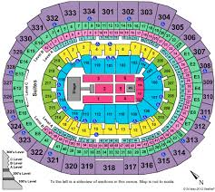 Staples Center Seating Chart For Ufc Cheap Staples Center Tickets