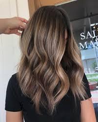75 Hottest Balayage Hair Color Ideas