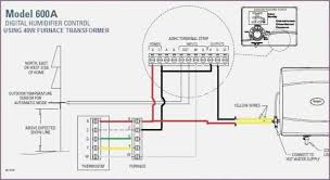 30 awesome payne furnace thermostat wiring diagram mommynotesblogs HVAC Thermostat Wiring Diagram payne furnace thermostat wiring diagram elegant remarkable payne furnace wiring diagrams ideas best image wiring