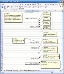 excel functions how to define functions in excel without visual basic a compiler