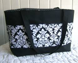 Free Bag Patterns To Sew
