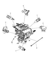diagram of 2007 dodge nitro radiator wiring diagram database tags blue 2007 dodge nitro 2007 dodge nitro engine 2007 dodge nitro 4x4 2007 dodge nitro fuse box diagram 2007 dodge nitro wheels 2007 dodge nitro
